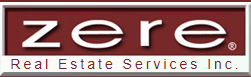 ZERE - Real Estate Services |